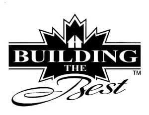 Building the Best Logo