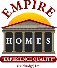 Empire_Logo_Colour