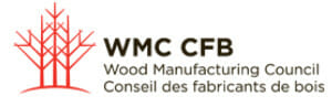 The-Wood-Manufacturing-Council-Providing-Localy-Trained-Employees