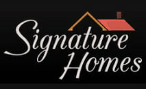 signaturehomeslogo22 (1)