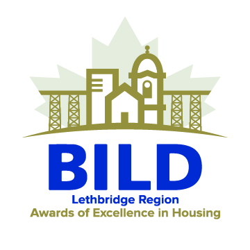 2018 Awards of Excellence in Housing