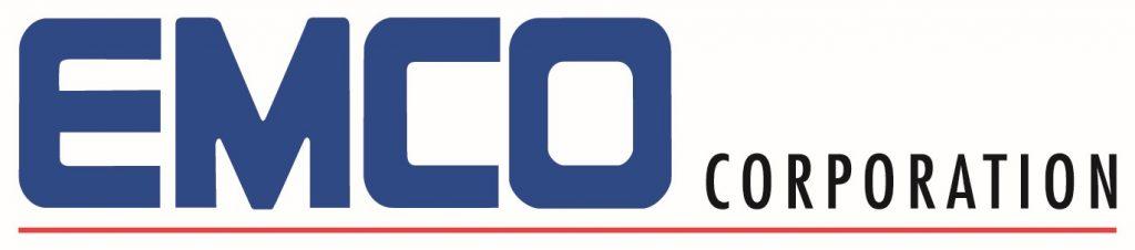 Emco-Corporation