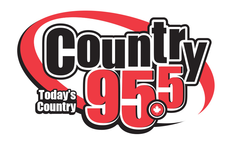 Todays Country 95-5 JPG