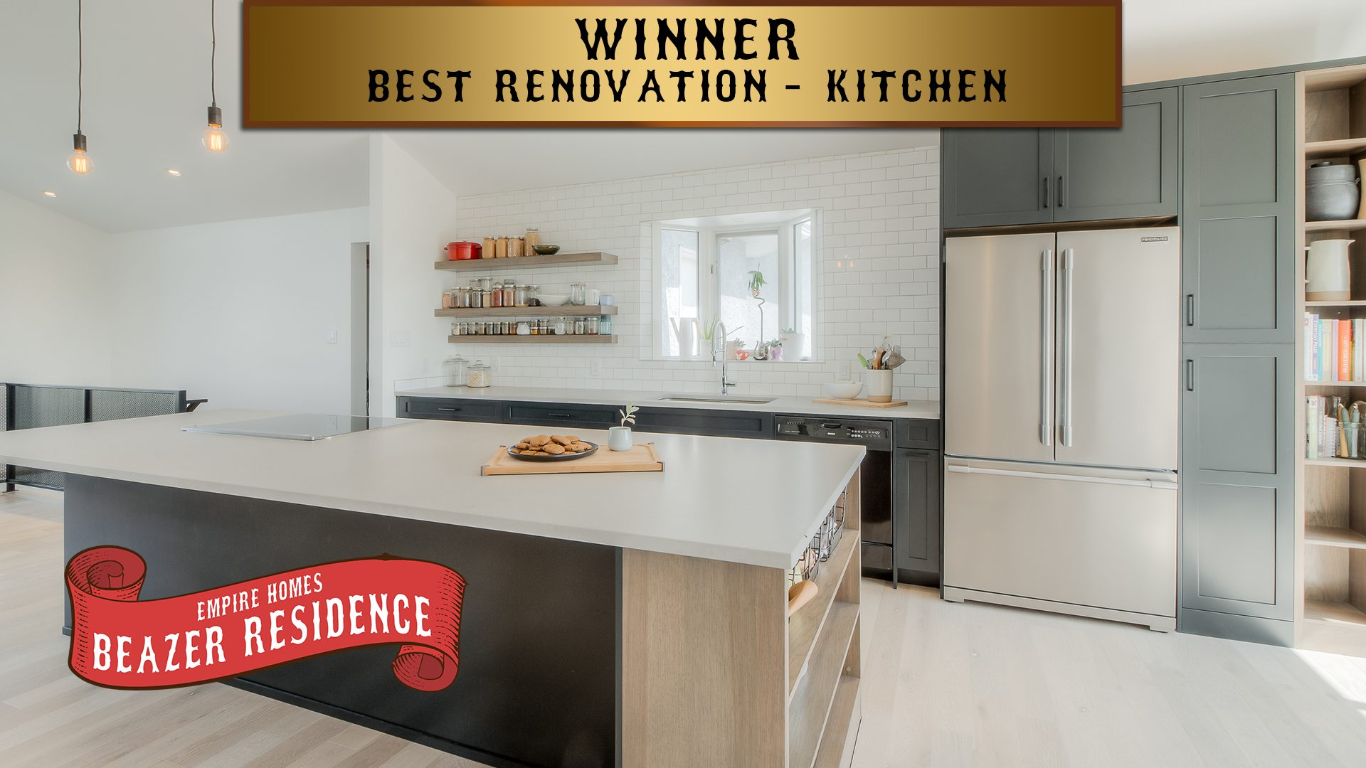 WIN_BestReno_Kitchen