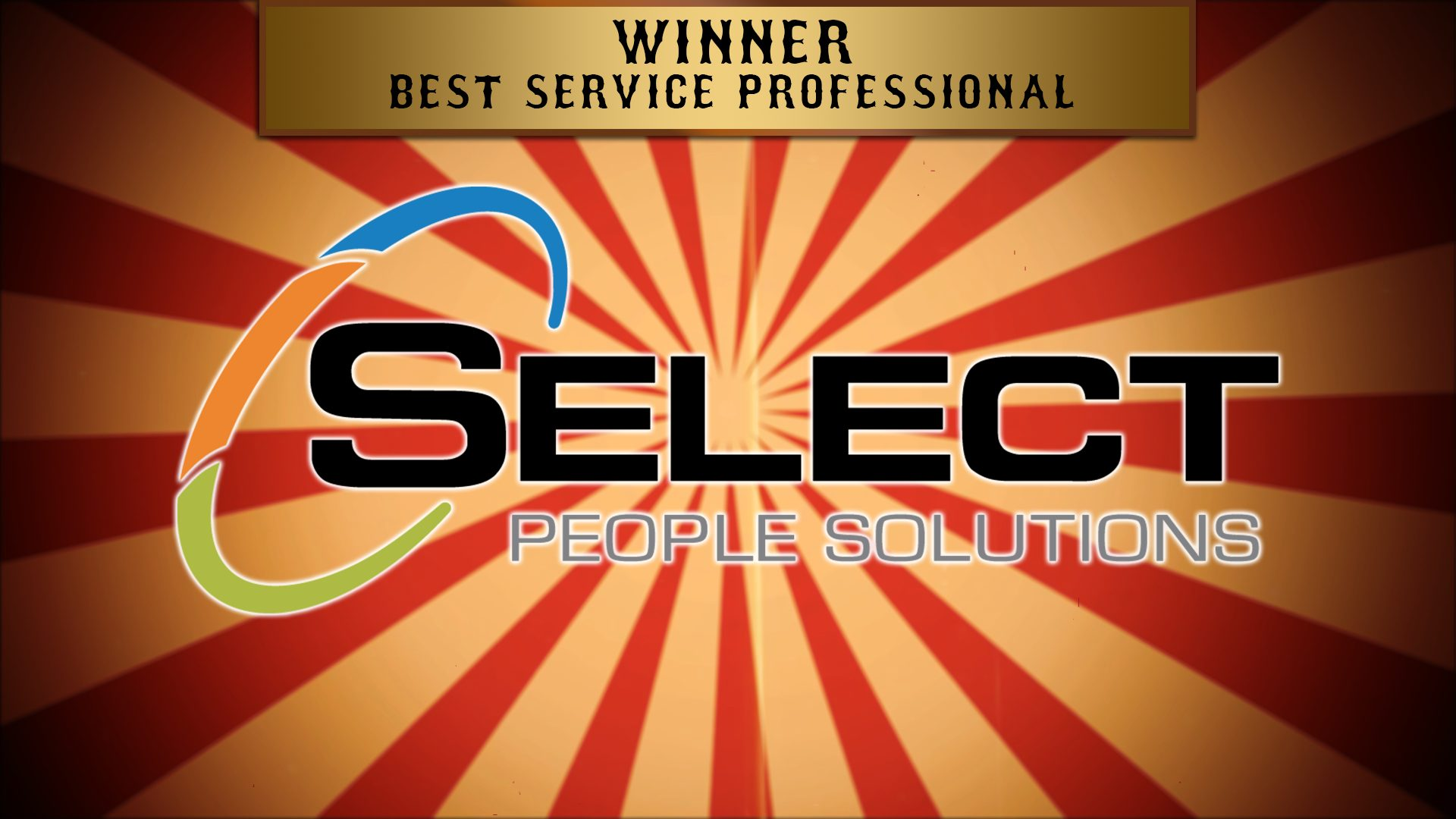 WIN_BestServiceProfessional