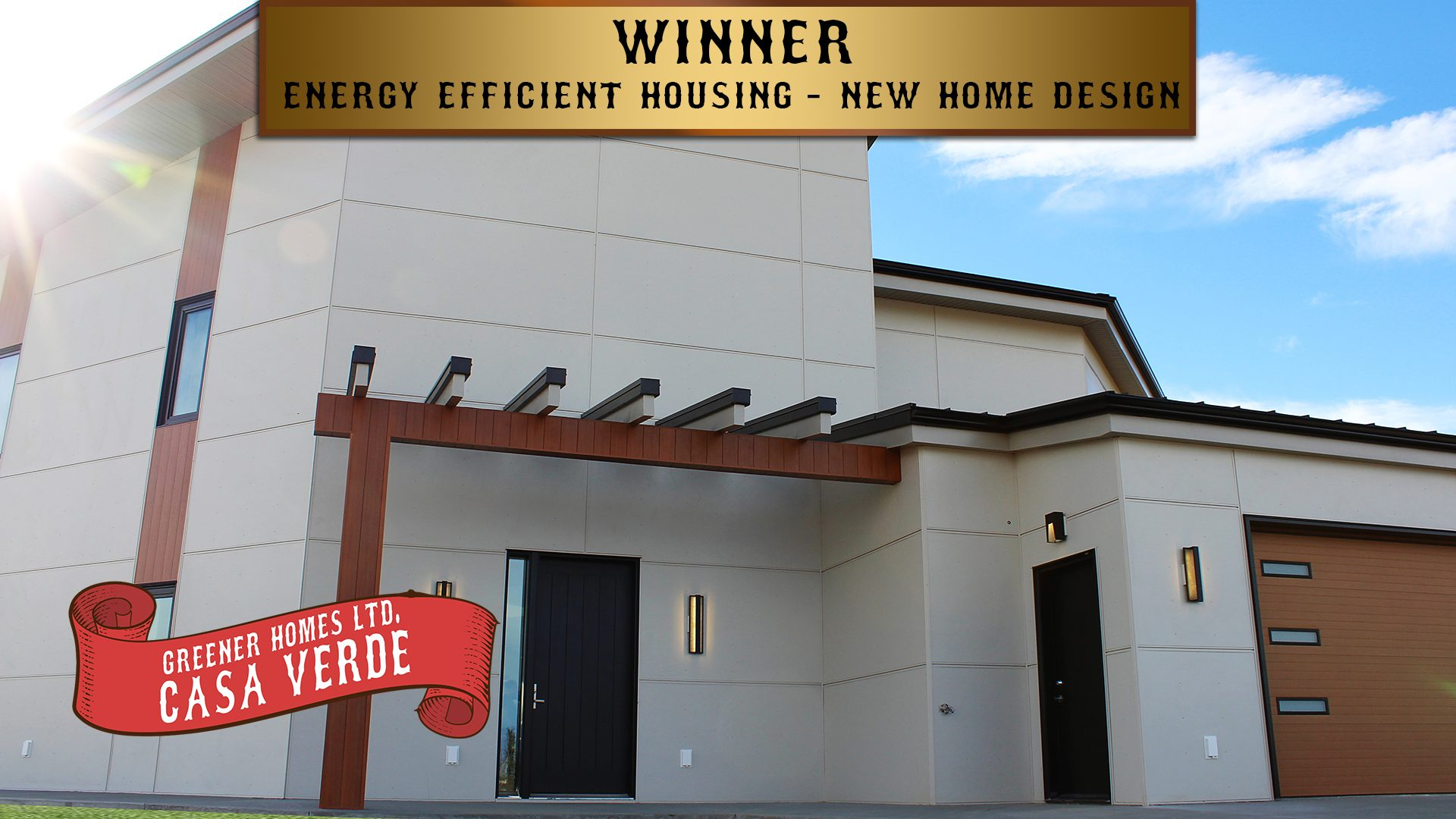 WIN_EnergyEfficientHousing