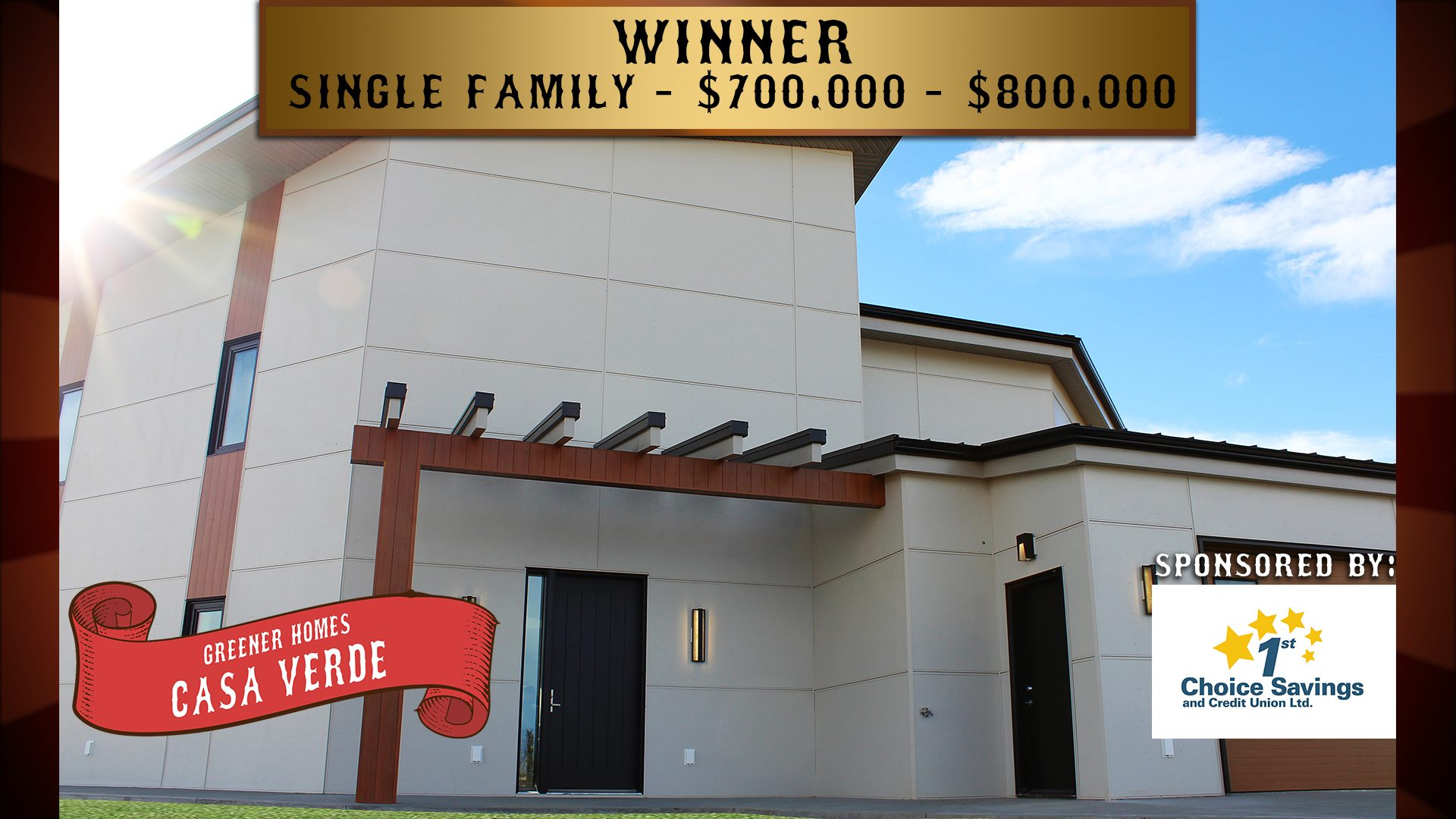 WIN_SF-700-800