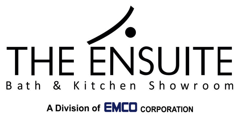 The Ensuite Logo