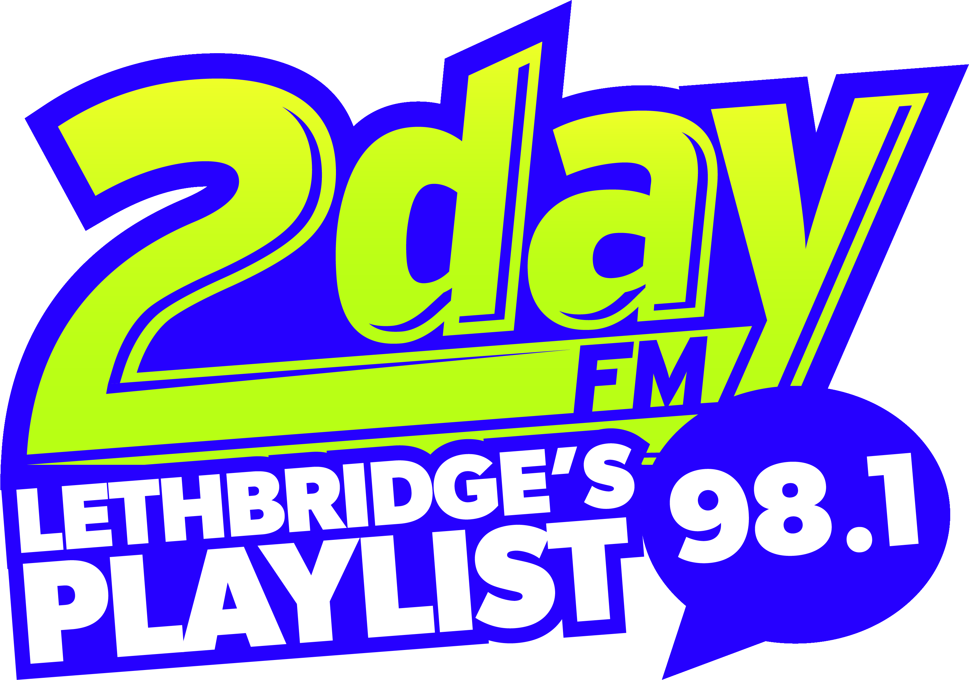 2dayFM-lethbridge-final-01