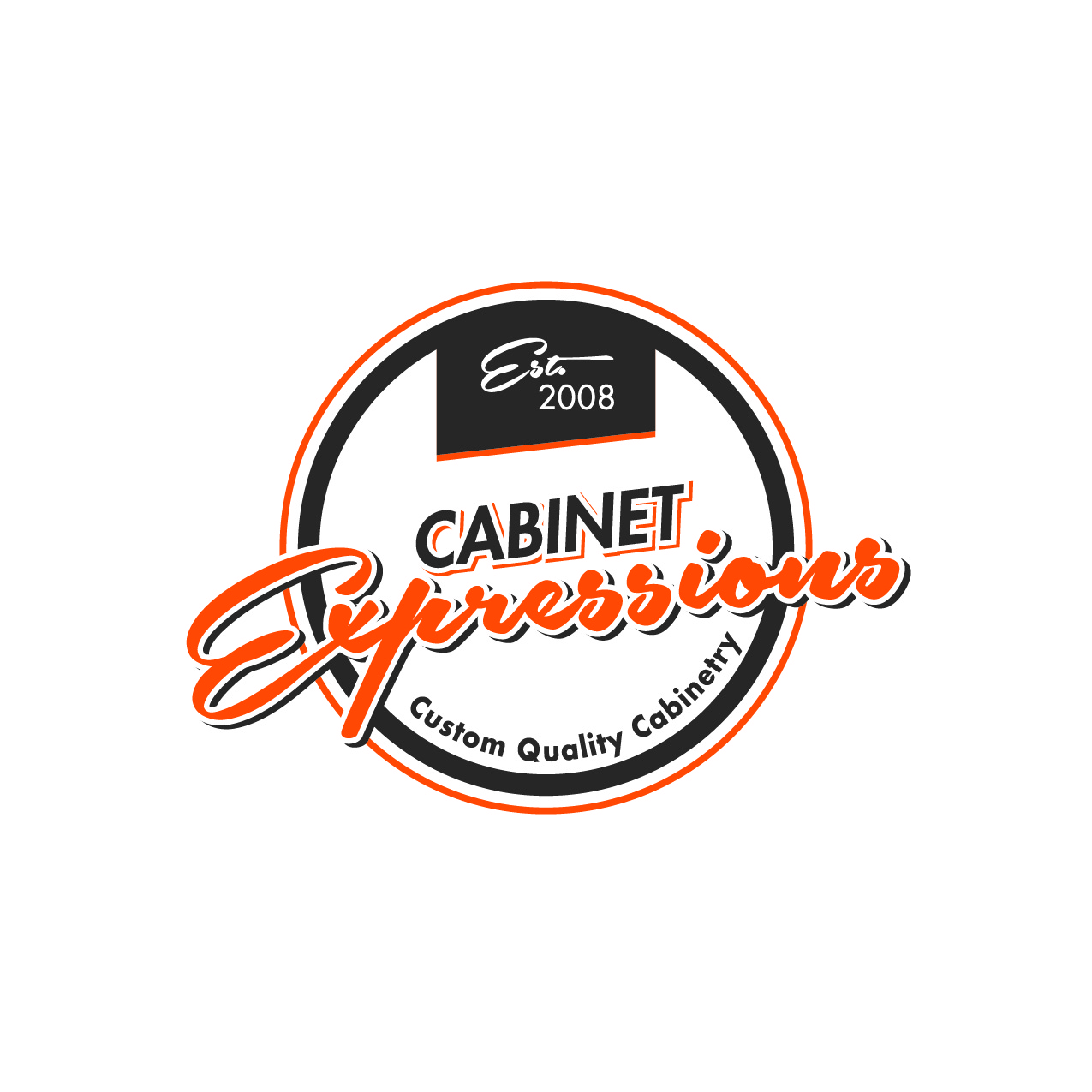 Cabinet Expressions_Final Logo-01 (1)