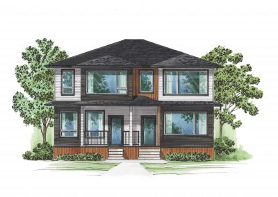 22 - The Fynn - Ashcroft Master Builder - 4385 Fairmont Gate S - Page 53