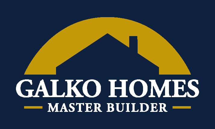Galko Homes 534c CMYK