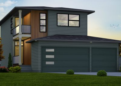 1 - The Isla - Avonlea Homes - 261 Lynx Rd N - Page 18
