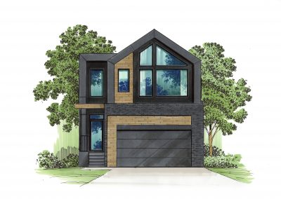 6 - The Jase - Ashcroft Master Builder - 1477 Coalbanks Blvd W - Page 29