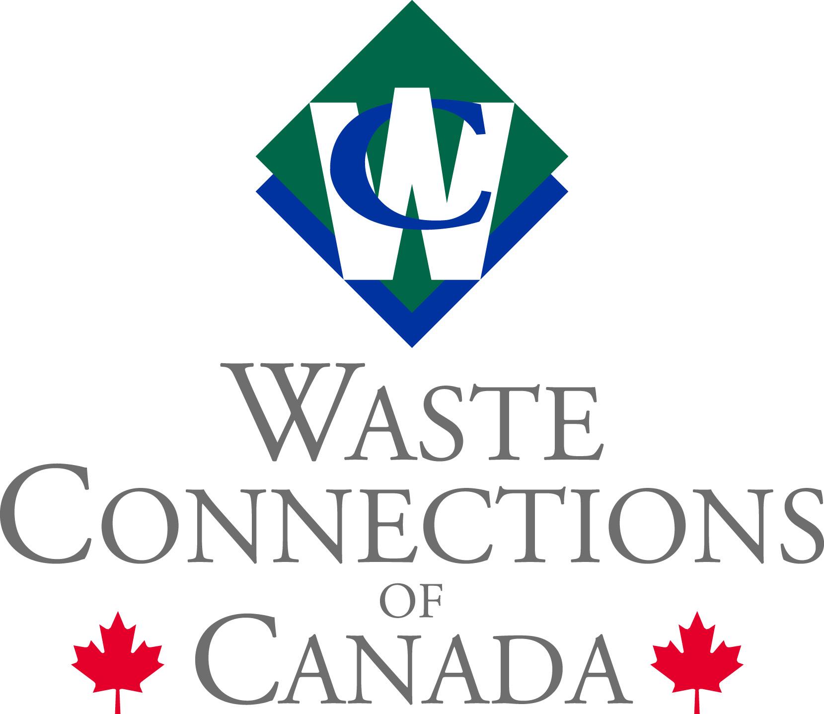 WCC_vert_logo_rgb_pos
