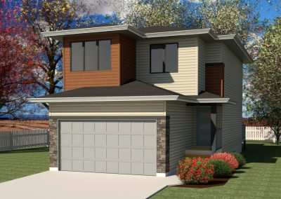 24 - The Westray - Stranville Living Master Builder - 2526 28 Ave S - Page 55