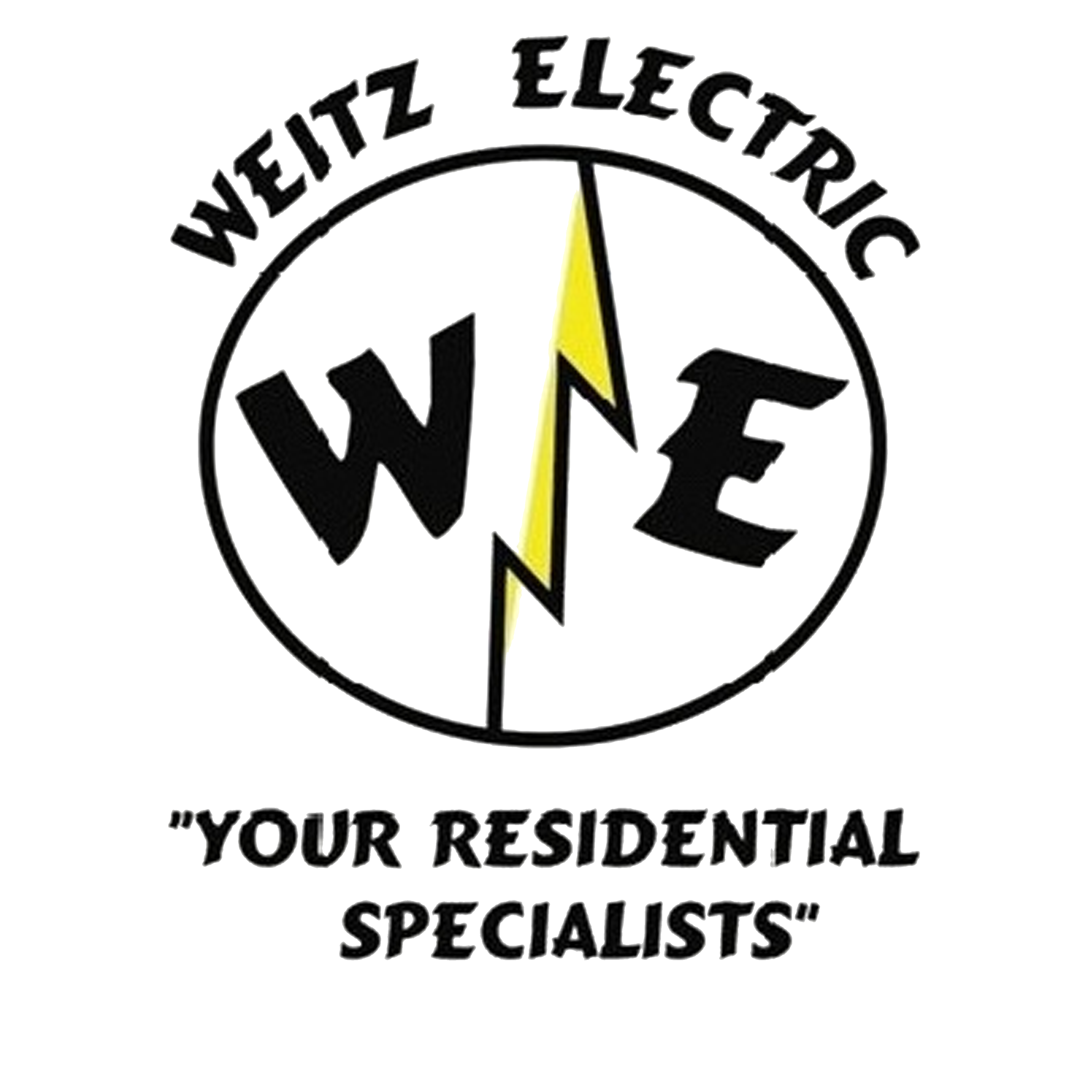 Weitz Electric