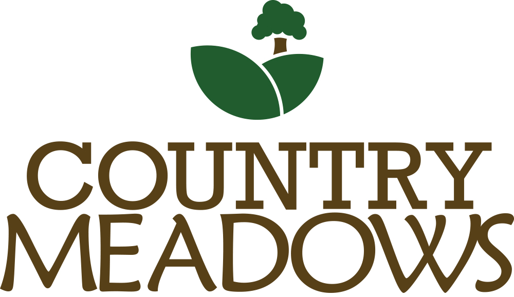 Country-Meadows-Logo_RGB