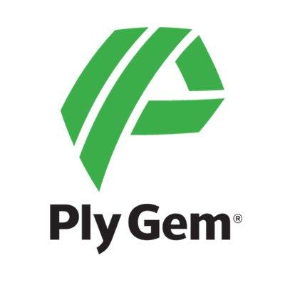 PlyGem_400x400