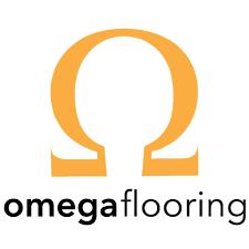 omega flooring