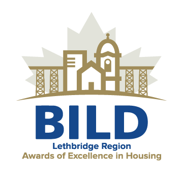 2019 Awards of Excellence In Housing