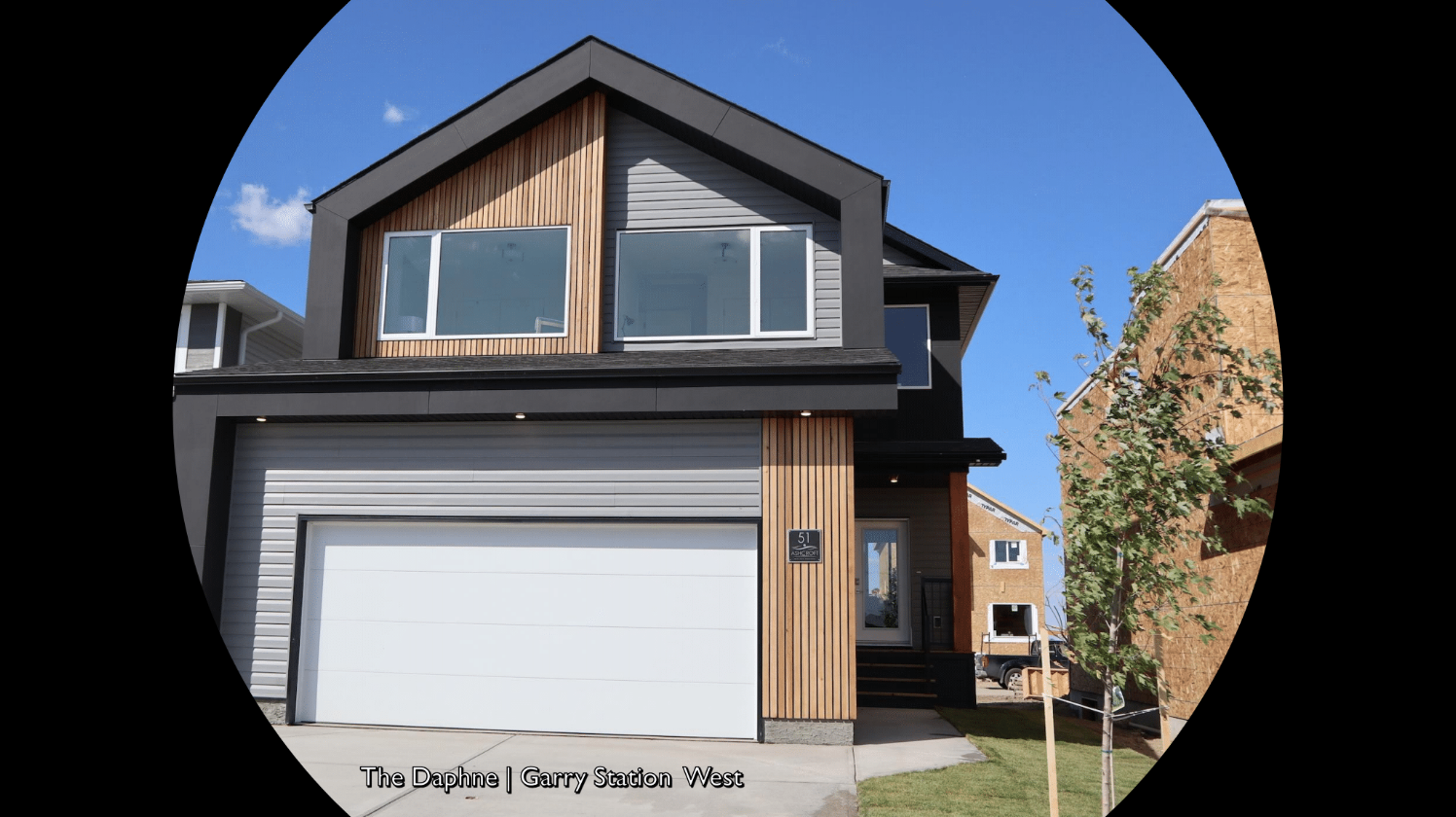 Single Family | $200,000 - $230,000 by Ashcroft Homes
